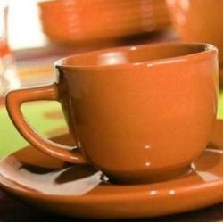 Tazze da caffè colorate Cayos