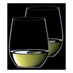 Bicchiere Chardonnay Riedel 0