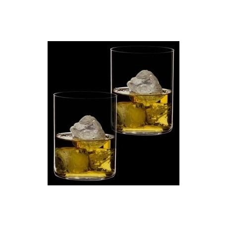 Bicchiere Riedel 0 whisky
