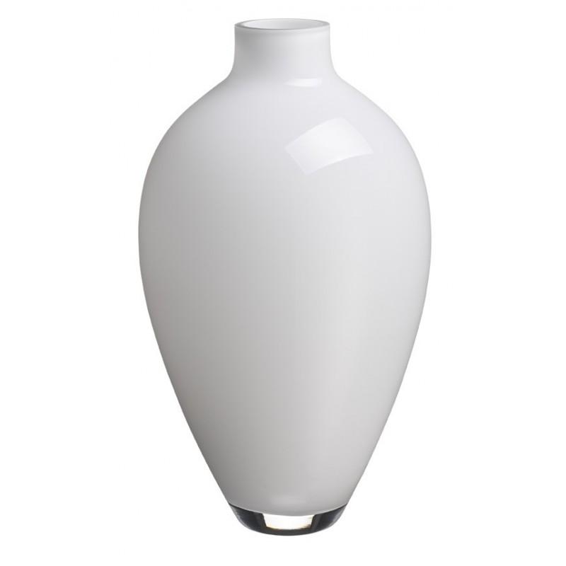Vasi villeroy e boch 28 images vaso in vetro numa for Vasi villeroy boch prezzi