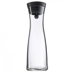 Caraffa con tappo Close up Basic WMF