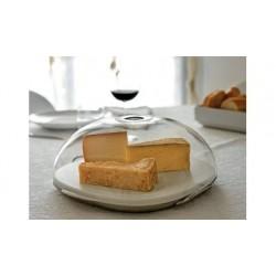Contenitore per formaggi Alessi Iglù