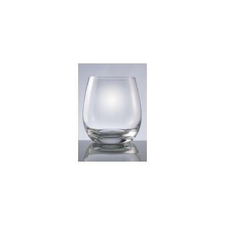Bicchiere acqua Schott Zwiesel Unico