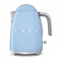 Bollitore elettrico SMEG 50 style