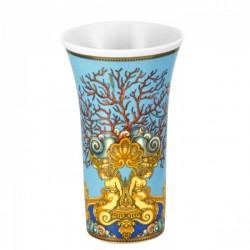 Vaso Versace I Tesori del Mare 26 cm