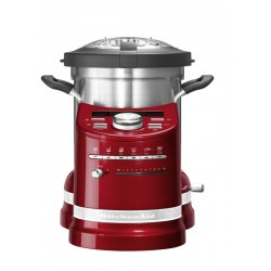 Cook Processor KitchenAid Artisan
