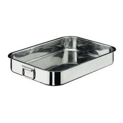 Tegame 35 cm Baking Pans