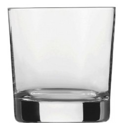 Bicchiere whisky Schott Zwiesel Basic bar selection 60
