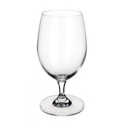 Bicchieri villeroy and boch allegranzi for Villeroy e boch bicchieri