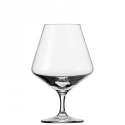 Bicchiere cognac Schott Zwiesel Pure
