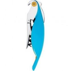 Cavatappi Alessi parrot