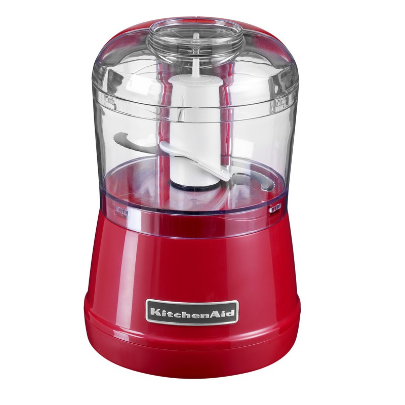 Beautiful Kitchenaid Artisan Offerta Images - Brentwoodseasidecabins ...