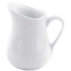 Cremiera Maxwell and Williams White Basics 110 ml