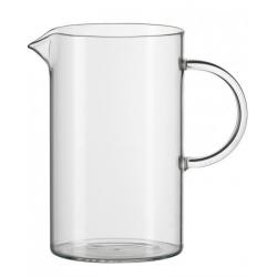 Brocca Jenear Glass Concept Juice