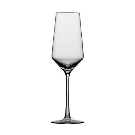 Calice champagne Schott Zwiesel Pure 297 ml
