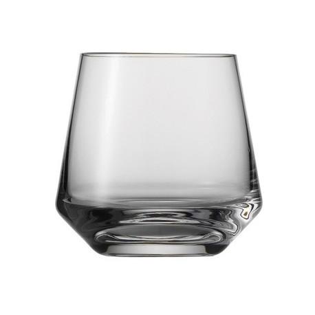 Bicchiere whisky Schott Zwiesel Pure