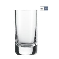Bicchiere liquore Schott Zwiesel convention