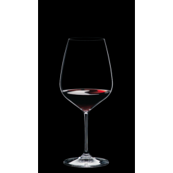 Calice Riedel Cabernet Vinum Extreme in cristallo