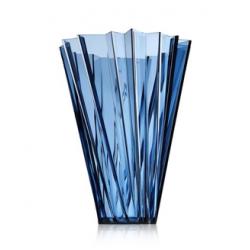 Shanghai Kartell Mario bellini vaso 44 cm