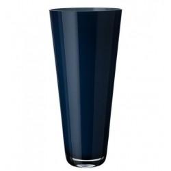 Vaso in vetro Villeroy & Boch Verso