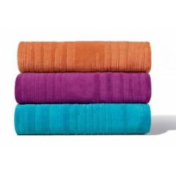 Coppia asciugamani Missoni Kian