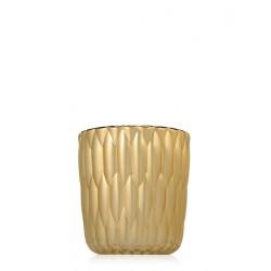 Jelly Kartell Patricia Urquiola vaso 25 cm