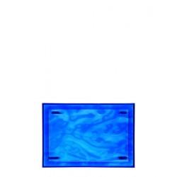Dune Kartell Mario bellini vassoio 46 cm