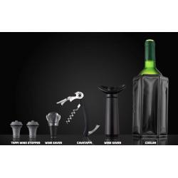 Wine aerator Vacuvin