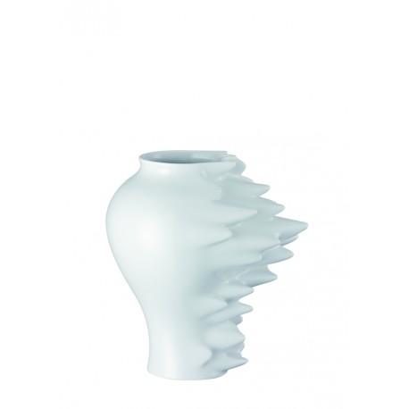 Vaso in porcellana Fast Rosenthal Studio Line