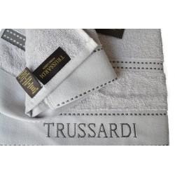 Coppia asciugamani Trussardi Golf
