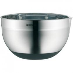 Ciotola per cucina con base in silicone WMF cm 22