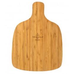 Paletta in legno Villeroy & Boch pizza passion cm 43