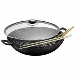 Pentola WMF Vitalis per cottura a vapore aromatica
