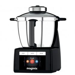Robot Magimix multifunzione 5200 xl + confezione cubetti e bastoncini in omaggio