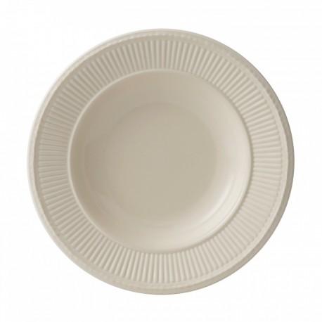 Set di piatti Wedgwood Edme 12 pezzi