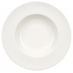 Piatto pasta villeroy&boch Home Elements cm 30