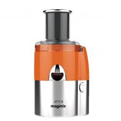 Estrattore multifunzione Magimix Juice Expert 3 arancione