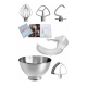 Robot Kitchenaid Artisan 4,8 L