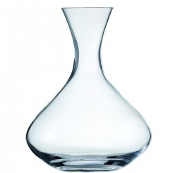 Decanter cristallo Beaune Schott Zwiesel