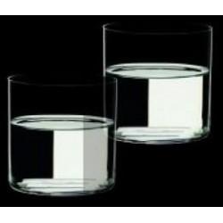 Bicchiere Riedel 0 acqua