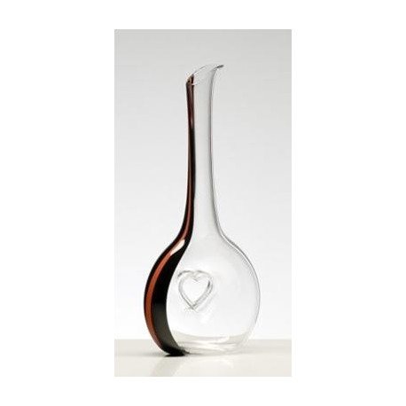 Decanter Black tie bliss Riedel