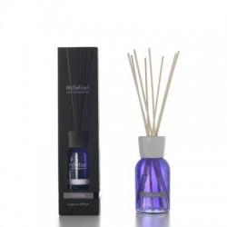 Diffusore di fragranza 250 ml Millefiori a bastoncini Natural Cold Water