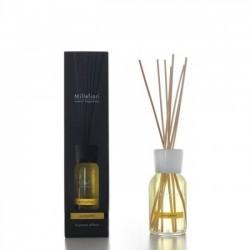 Diffusore di fragranza Pompelmo 250ml Millefiori Natural a bastoncini