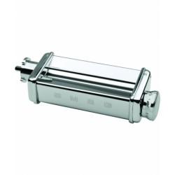 Set accessorio pasta kit per impastatrice Smeg 50 style