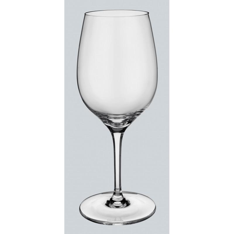 Bicchieri villeroy boch 28 images bicchieri boston for Villeroy e boch bicchieri