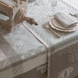 Striscia da tavola Le Jacquard Francais Azulejos