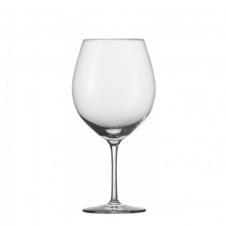 Calice burgundy Schott Zwiesel Cru Classic in cristallo tritan