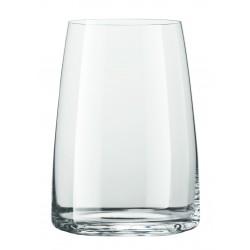 Bicchiere acqua Schott Zwiesel Sensa in cristallo tritan
