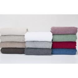 Coppia asciugamani Derby jolie Firenze