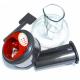 Confezione estrattore extra press XL Magimix